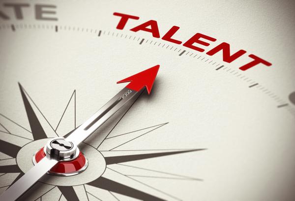 El talento se premia (y más, en tiempos de crisis)