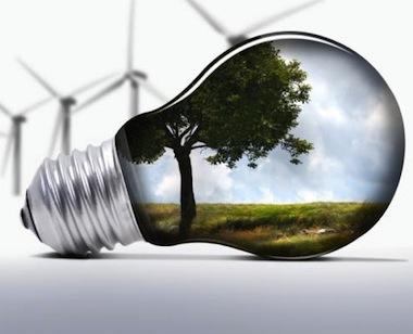 Inversiones de impacto: se avecina algo grande
