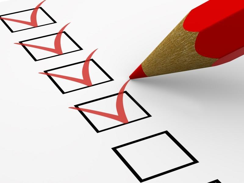La evaluación del desempeño (o cómo aprender a motivar a sus empleados)