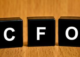Cinco grandes directores financieros que debes conocer