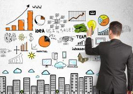 Qué es una aceleradora de empresas: todo lo que hay que saber