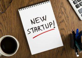Acelerar tu startup o morir en el intento. Los dos únicos caminos del emprendedor