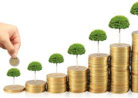 ¿Por qué las inversiones de impacto son la clave para el progreso?