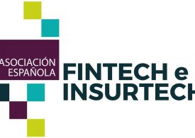 Nace la Asociación Española de Fintech e Insurtech... pero, ¿qué son estos conceptos?