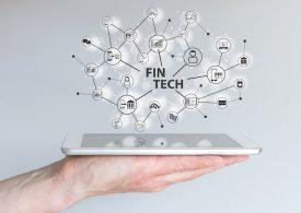 Por qué a los bancos les va a costar competir con el Fintech (por mucho que lo intenten)