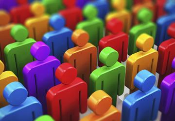 La gestión de la diversidad es clave para tu empresa (y quizá aún no lo sepas)