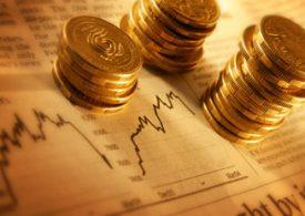 Morosidad y retrasos en los pagos: los Vía Crucis de las PYMES