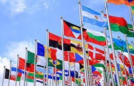 ¿Internacionalizar o no internacionalizar mi pyme?
