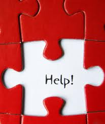 ¿Buscas trabajo? El sector del interim management te puede interesar