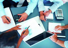 ¿Cómo sacar adelante acuerdos de refinanciación con entidades financieras?