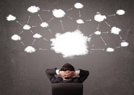 ¿Cómo aplicar el mindfulness en tu trabajo?