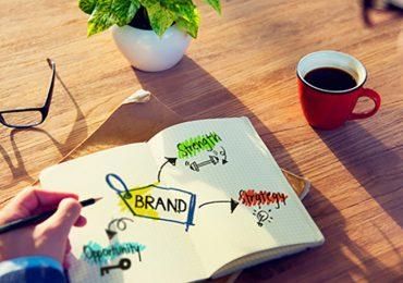 ¿Cómo conseguir que tu marca personal tenga éxito?