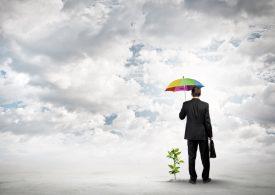 7 claves para proteger tu patrimonio personal