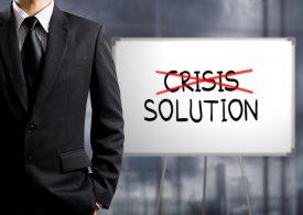 5 problemas que una asesoría para empresas en crisis puede solucionar