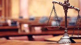 ¿Qué puedes esperar (y qué no) de un abogado concursal?