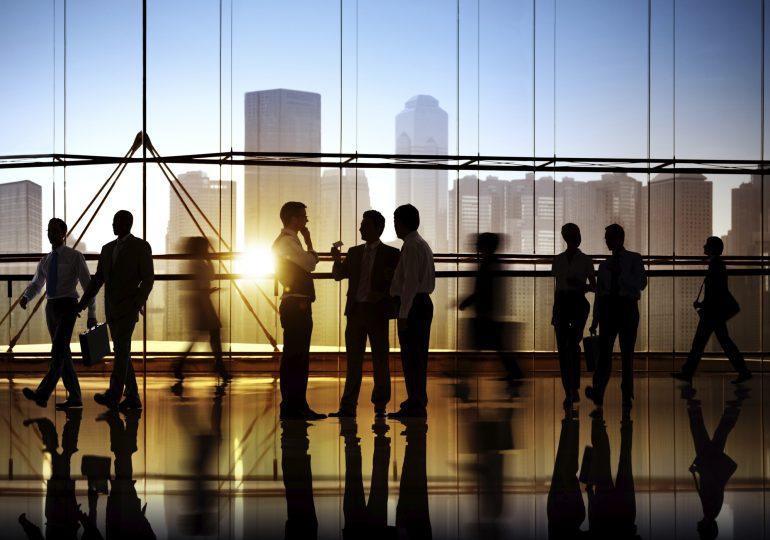 Cómo construir (y mantener) una cultura corporativa fuerte