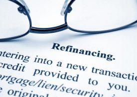Claves para refinanciar las deudas de tu empresa con éxito