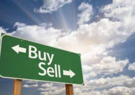 ¿Por qué comprar empresas en liquidación puede ser una gran oportunidad?