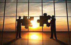 Ventajas y riesgos de las fusiones y adquisiciones