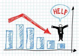 El despido por causas objetivas: La importancia del plan de viabilidad
