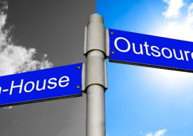 El outsourcing financiero: algo más que un asesor de crisis