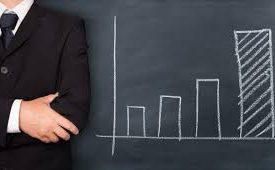 ¿Qué es un  plan de viabilidad  y cómo una asesoría para empresas en crisis puede implantarlo?