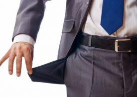 Cobro de morosos: ¿Es posible cobrar a empresas insolventes?