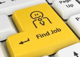 7 consejos para encontrar empleo en 2017