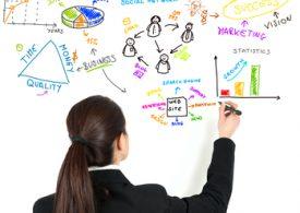 Estrategia empresarial: Clave en el asesoramiento a emprendedores