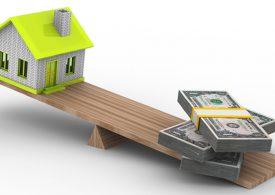 Airbnb y la burbuja del alquiler de vivienda