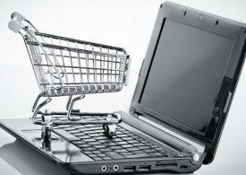 La pyme se sube a la ola del e-commerce