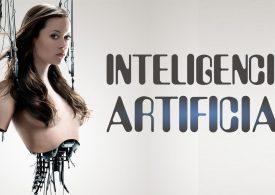 La inteligencia artificial como palanca para la productividad