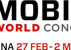 Mobile World Congress 2017: mucho más que móviles