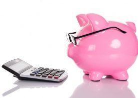 5 beneficios fiscales de los fondos de inversión
