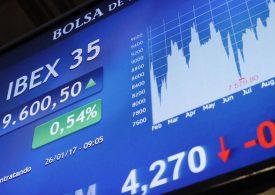 Los consejeros del Ibex ganan 22 veces más que el empleado medio