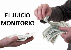 Monitorio. Las 7 etapas para cobrar deudas