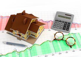 Las Socimi reactivan el mercado inmobiliario español