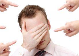 ¿Cuál es la responsabilidad del administrador de una Sociedad Limitada?