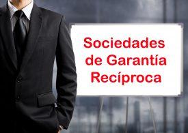 Qué son y qué no son las Sociedades de Garantía Recíproca (SGR)