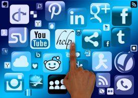 Apptivismo: las apps al servicio de la inclusión social