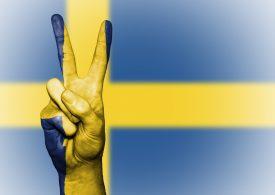 España se mira en el espejo de las Startup de Suecia