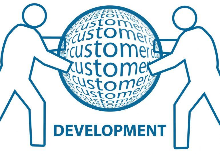 Customer development. El proceso de desarrollo de clientes en la startup