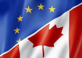 Beneficios del CETA para pymes y startup