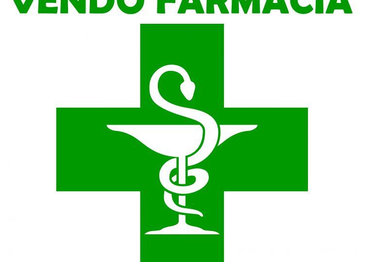 Compra venta de farmacias. Peculiaridades y errores a evitar