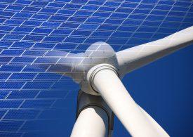 Sector energético. Tregua entre las Energytech y las multinacionales
