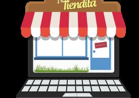 Cómo actualizar un comercio tradicional. Ventas online y mucho más