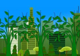 El auge de las startup que construyen las ciudades sostenibles o green cities