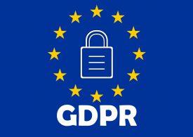 ¿Cumple tu startup con la normativa europea de protección de datos?