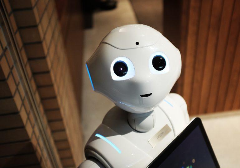 La robótica afronta el reto de ser más ágil y competitiva