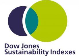 Las empresas sostenibles atraen a las nuevas formas de financiación